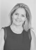 Rita de Cascia Ribeiro Pereira