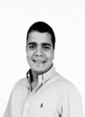 Getulio Oliveira Magalhaes Neto