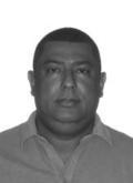 Fabio Nunes Dias