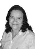 Maria Leles de Oliveira
