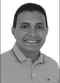 Jose Duarte de Abreu